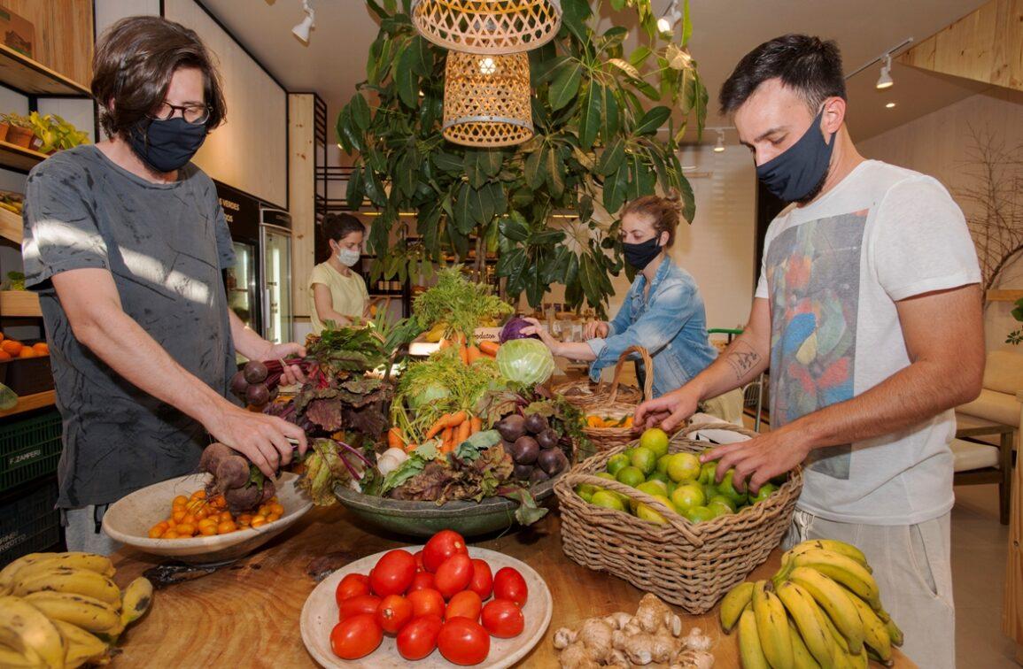 11° Sabores de Canela valoriza produtos locais - Blog do Gerson