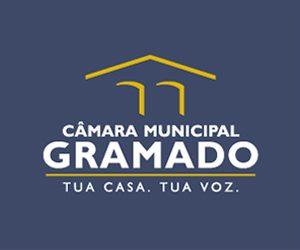 CMV Gramado