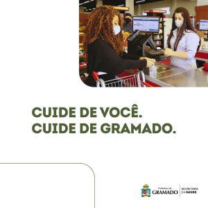 Prefeitura de Gramado