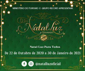 natal-luz-11-2020