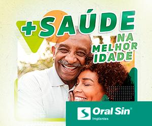 Oral Sim - Gramado/RS