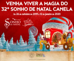 sonha-natal-canela2019